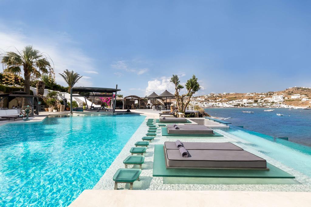 holiday to greek islands three